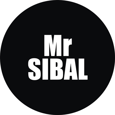 Fnight PARTIES - Mr SIBAL