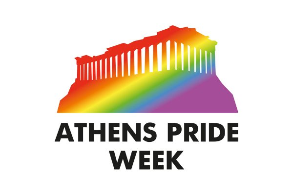 PHOTO: athenspride.eu