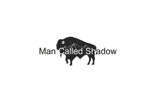 photo:: Man Called Shadow