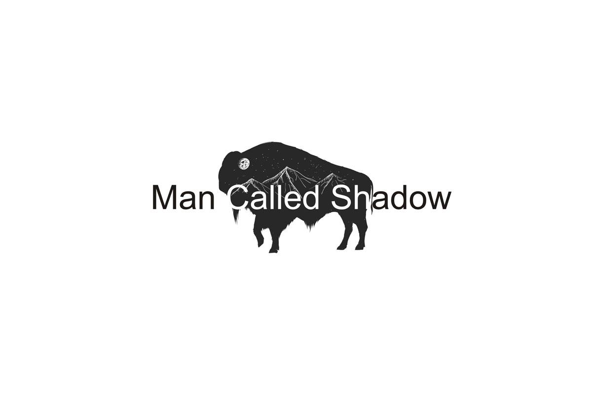photo:: Man Called Shadow