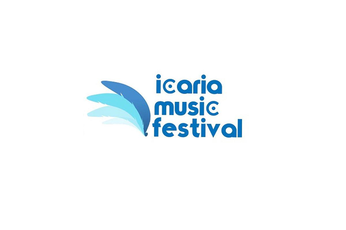 photo:: Icaria Music Festival